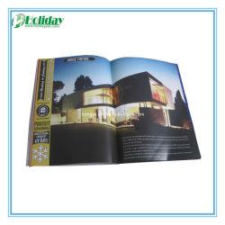 Catalogue meubles (HLD1128)