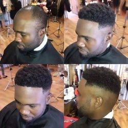 Kbeth Hairpiece Toupee мужчин для чернокожего 2021 Fashion хорошего качества коротких волос человека лиц африканского происхождения замена системы Toupees готов к отправке