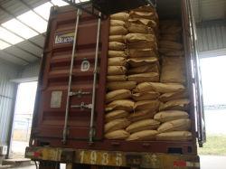 Monohydrate de glucose en usine pour l'alimentation grade SAE 5996-10-1 fabriqués en Chine avec des prix bon marché