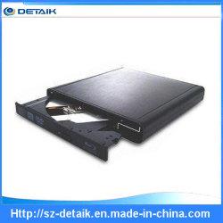 Original USB 2.0 External DVD-RW Drive (DTK-USB006)
