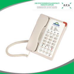 Het Telefoontoestel van de Telefoon van het Bericht van het hotel