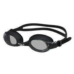 Funny adorável marcação óculos de natação para crianças com nevoeiro e anti UV (CF-8001)