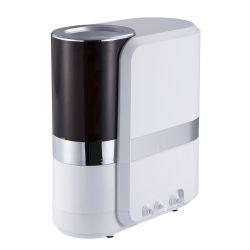 OEM 家庭用純水器家庭用 7 段 RO 純水器 ろ過システム