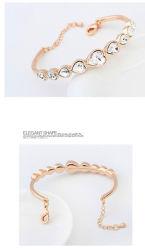 Form-Armband 0603