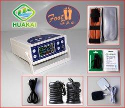 Ion Cleanse Detox spa para pies (HK-807B)