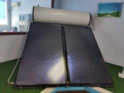 De compacte ZonnePrijs van de Verwarmer van het Water van de Collector van de Energie van de Vlakke plaat