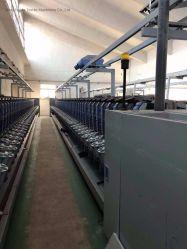Barato preço Second-Hand máquina têxtil Smaro Coner automático usado Auto Máquina de liquidação em vender a quente