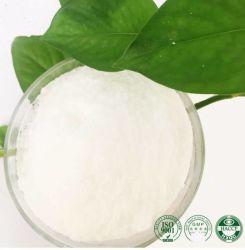 Theobromine van het Poeder van het Verlies van het gewicht de Zuivere Ruwe, het Natuurlijke Uittreksel van de Cacao, het Poeder van Steroïden