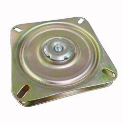 Fabricación de la chapa de aluminio y acero Inoxidable acero al carbono/corte por láser de flexión de perforación de mecanizado de piezas de estampación de soldadura