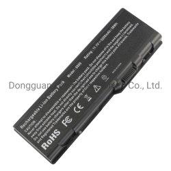Замена Li-ion аккумулятор для DELL 6000 11,1 V 5200Мач 6 ячеек аккумулятора ноутбука
