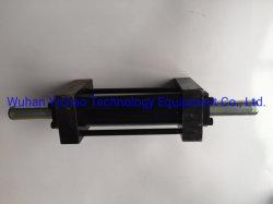 Excavadora PC200-6 engranaje del cojinete del eje del cigüeñal del motor para viajes 30t