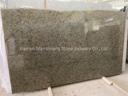 [هيغقوليتي] حجارة طبيعيّة خضراء لأنّ خارج/داخلة زخرفة