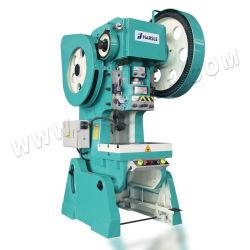 16ton mecânica usada prensa elétrica da máquina da China Factory