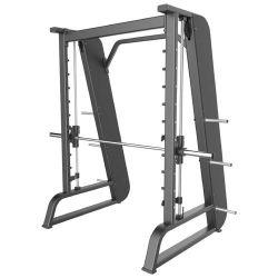 CB-53 Excellent racks d'alimentation multi fonction commerciale Smith formateur de l'équipement de conditionnement physique de la machine de l'exercice