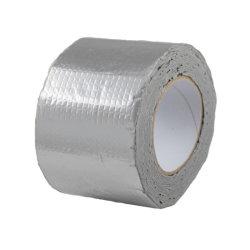 옥외 고무 지붕 차일 방열 알루미늄 코드와 물개 덕트 구부리 물개 각자 융합 테이프