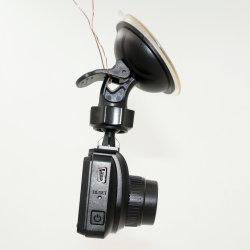 Novatek 96658 フル HD 1080p 車両ブラックボックス DVR カー G センサー 自動車用の運転レコーダーの最もよいカメラソニーの 307 車 カメラ付き WiFi カー DVR