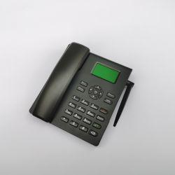 Hotspot van WiFi de MultiTaal van de Telefoon van het Bureau van Volte