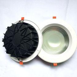 4 6 дюйма и хорошее освещение комплект запасных частей набегающей компонентов