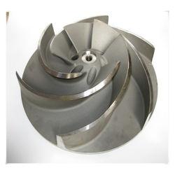 Personalizar el ADC14 Parte fundidas las ruedas de aluminio colado forjado Metal Froged Alumilite Resina Fundición Fundición Fundición Alumilite Fundición de resina de fundición de Dalian pl