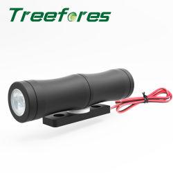 CREE 3W 6W 12V IP65 LED Gartenleuchte Wandleuchte Trittscheuchte