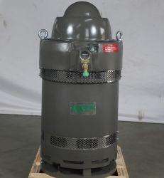 45kw Ylb IP23 personnalisé vertical du moteur de l'arbre creux du cycle de scooter Moteurs électriques