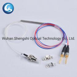 Bi-Directonal módulo óptico para CDMA/GSM el sistema de transmisión