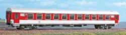 طراز السكك الحديدية/طراز السكك الحديدية هو/غير متوفر/tt