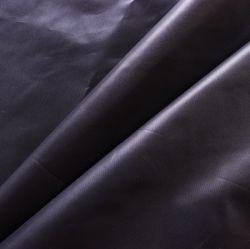 مصنع الملابس الخارجية السعر 50d 290t 100% قماش بوليستر تافيتا تصفيف للحصول على خيمة