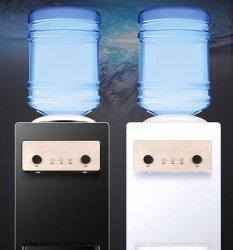 5 галлон бутилированной верхней загрузки диспенсер для воды