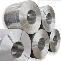 سعر الصلب لكل طن SAE 1006 1008 1010 السعر ساخن الملف الفولاذي المغلفن