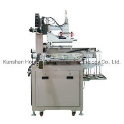 대형 유리 스크린 인쇄 기계 자동 로드 및 언로딩