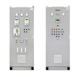 고온 판매 온도 및 습도 전기 패널 전기 제어 캐비닛