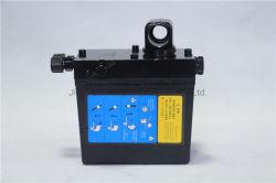 Sinotrik トラック部品 Az9709820001 キャブリフトポンプ用油圧ポンプ HOWO A7