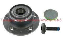Commerce de gros fabricant de pièces automobiles de roulement de moyeu de roue arrière pour Nissan voiture VW