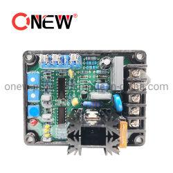 제너레이터 범용 AVR 8A AVR-8A Gavr 8A 자동 전압 조절기 Gavr-8A
