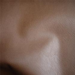 PU PVC reflectante de cuero sintético de la bolsa de TPU para zapatos
