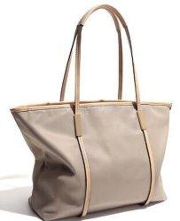 Water-Proof нейлон PU моды женщина дамской сумочке оптовой леди дамской сумочке брелоки Lady Bag PU сумки через плечо