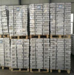 中国マグネシウムインゴブマグネシウム合金チューブ インゴet プレートブロックシート ビレット