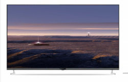 2020 La Chine TV LED LCD Cheap 32 55 pouces LCD TV à écran plat de gros distributeurs FHD récepteurs de télévision 42 pouces téléviseur LED