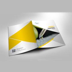 بطاقات أسماء أوراق Licai C1s الورقية ورق بطاقات أسماء الأعمال مع طباعة مخصصة شعار ختم سريع سعر جيد