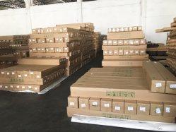 L'usine à séchage rapide de gros 100g/90g/70G60G/40g la sublimation du papier
