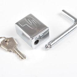 Il rimorchio sicuro della serratura di obbligazione della serratura della serratura del legamento di Pin del rimorchio Yh1907 parte gli accessori dell'automobile