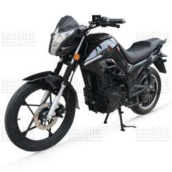 De Chinese Motorfiets 2000W van de Motor van de Motorfiets van de Straat van Prijzen Goedkope Wettelijke Elektrische Superieure Elektrische