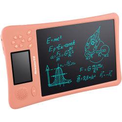 Sistema de aprendizaje artículos de papelería por escrito de 10 pulgadas LCD Tablet
