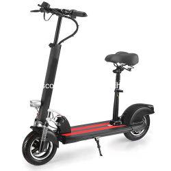 2021 販売のための新しい最もよい安い小型電気スクーター