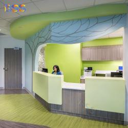 مستشفى [شلدن] [هلثكر] مستشفى طبيّة مصحة مركز استقبال مكتب ل [دنتير]