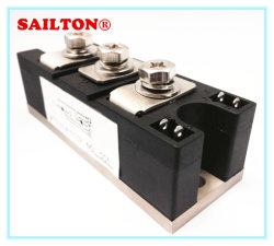 Тиристор выпрямительным модулей питания Mdc110A1600V