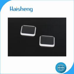 De vidro borossilicato de alta temperatura pertencem à série de Flutuação