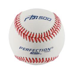"9 "" Qualidade Professional/Jornal Baseball"