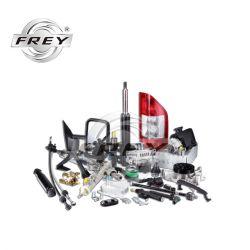 Sprinter 901-906 alta calidad de proveedor de piezas de coche Frey Auto Repuestos para Mercedes-Benz
